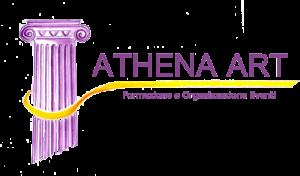 Athena-art
