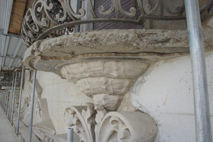 ristrutturazioni athena art